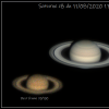 2020-11-08-1703_7-S-L_C8_l6_ap65biov2.png