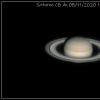 2020-11-08-1709_2-S-L_C8_l6_ap65.png