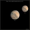 2020-11-08-1810_7-S-L_C8224Mc_l6_ap74.png