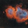 IC1848