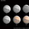 MARS_2020-11-13-ASI290-ASI4.jpg