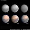 Mars_25_11_2020-planche.jpg
