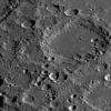 Moon_C11_C.png