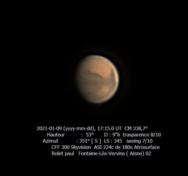 2021-01-09-1715_3-polo-Mars_lapl5_ap6_Drizzle15.png.91e53c5abb4ccbc02533c3c95ae87cde.png