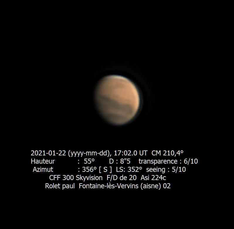2021-01-22-1702_5-polo-Mars_lapl5_ap6_Drizzle15.png.8df45d872fb270b7fb5158d0c6d11d85.png
