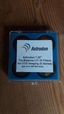 4-Filtres-ASTRODON2.jpg