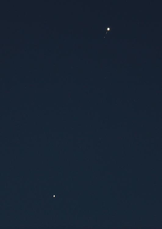 3R jupiter-Saturne Satellite.png