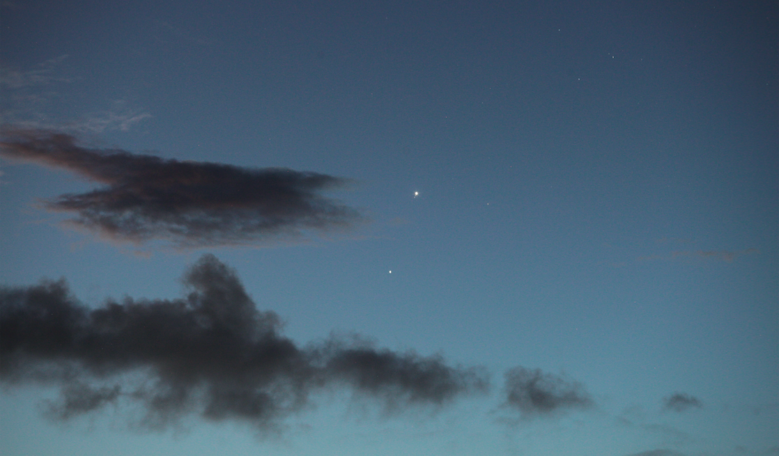 5R 1,6s f5,6 1600iso200 mm.png