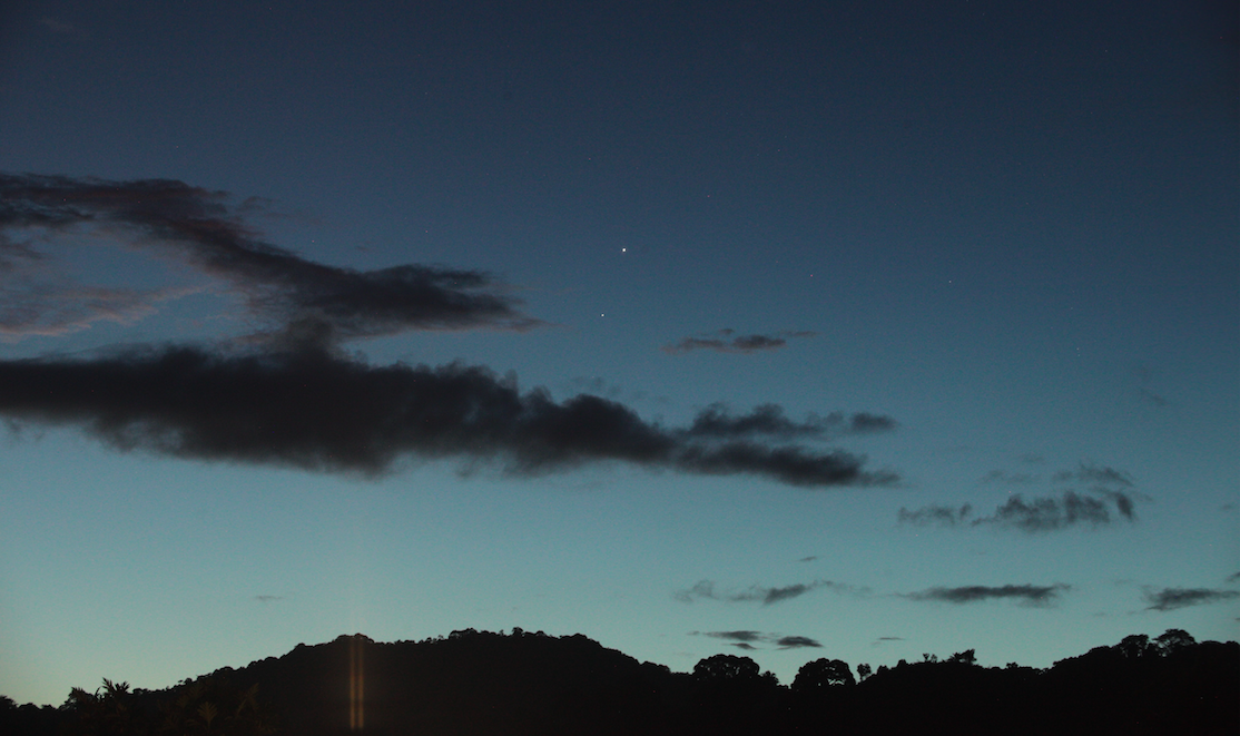 6R 1s f:8,0 1600 iso 135 mm.png
