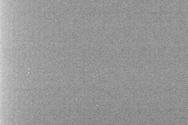 ST-8 1mn -10°.jpg