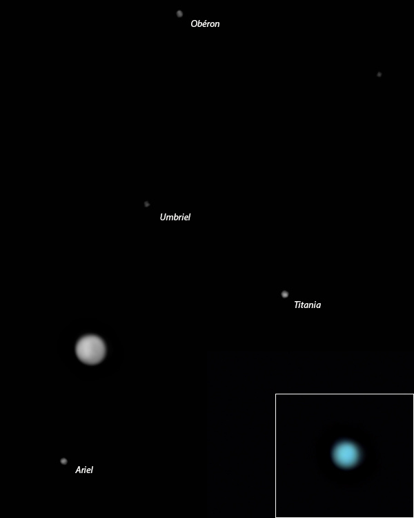 2021-01-01-2136_4-L-Uranus290 et 385.jpg