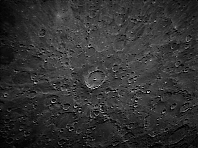Lune_cratère de copernic.jpg