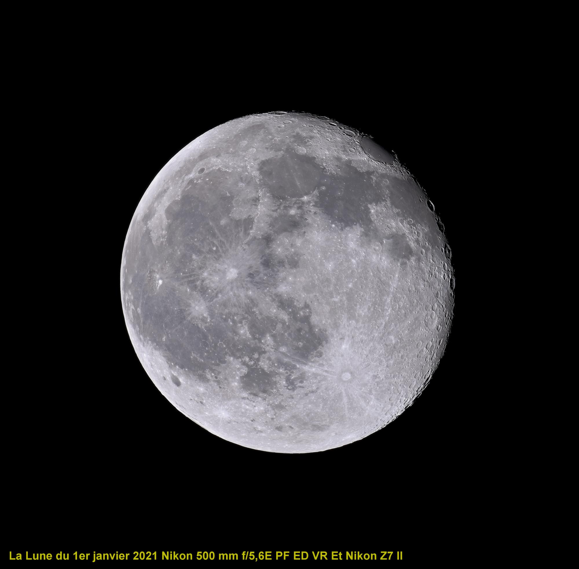 La Lune 20  images du 1er janvier 2021.jpg