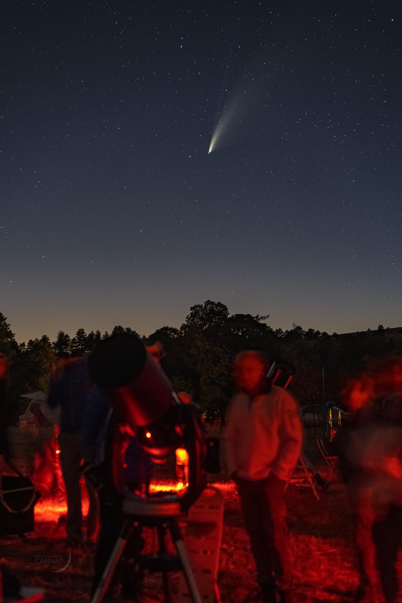 Talitha-NEOWISE-NCN-Pradines-18 juillet2020.jpg