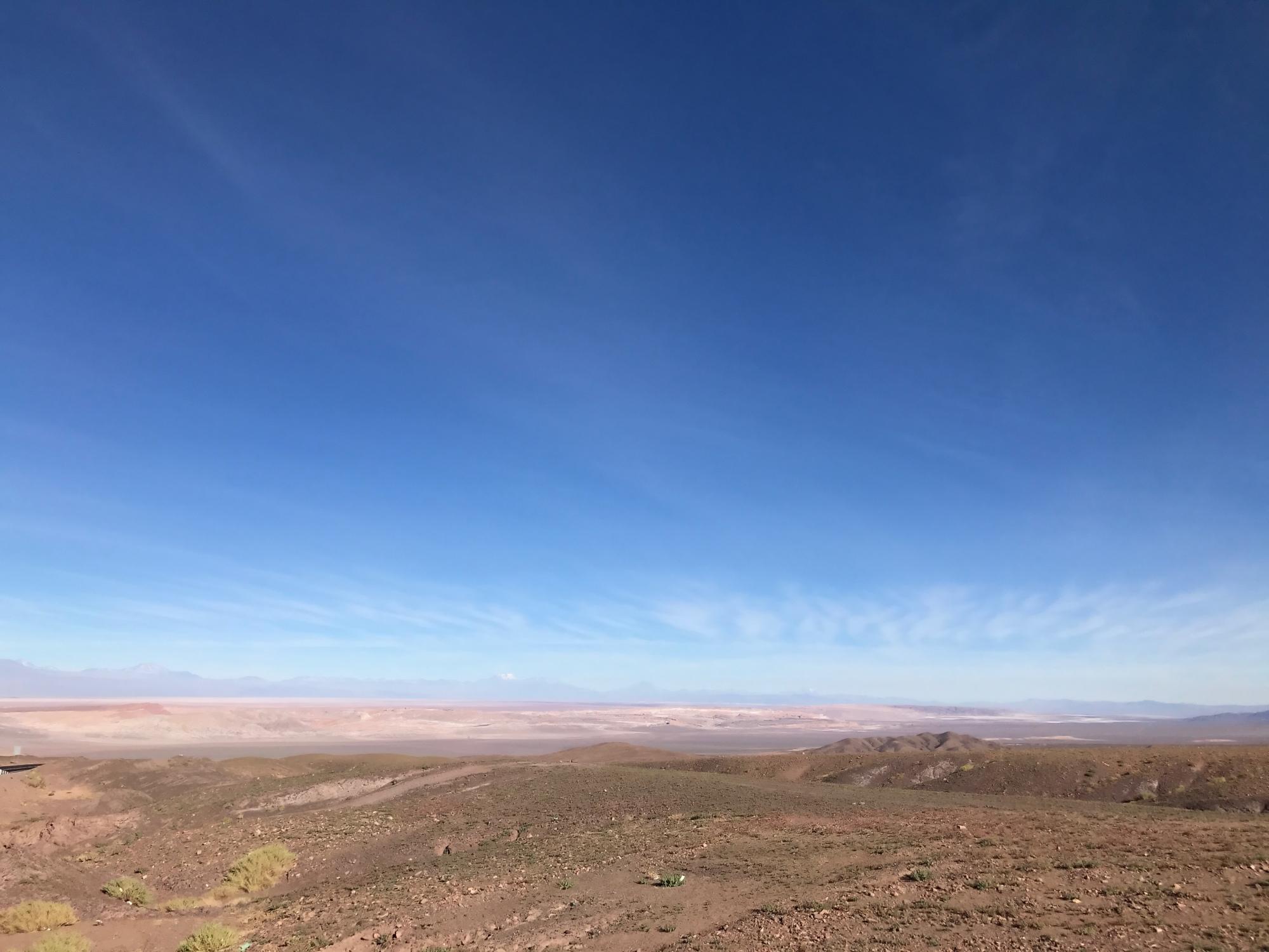 1 Atacama 2883B1N1 send.jpg