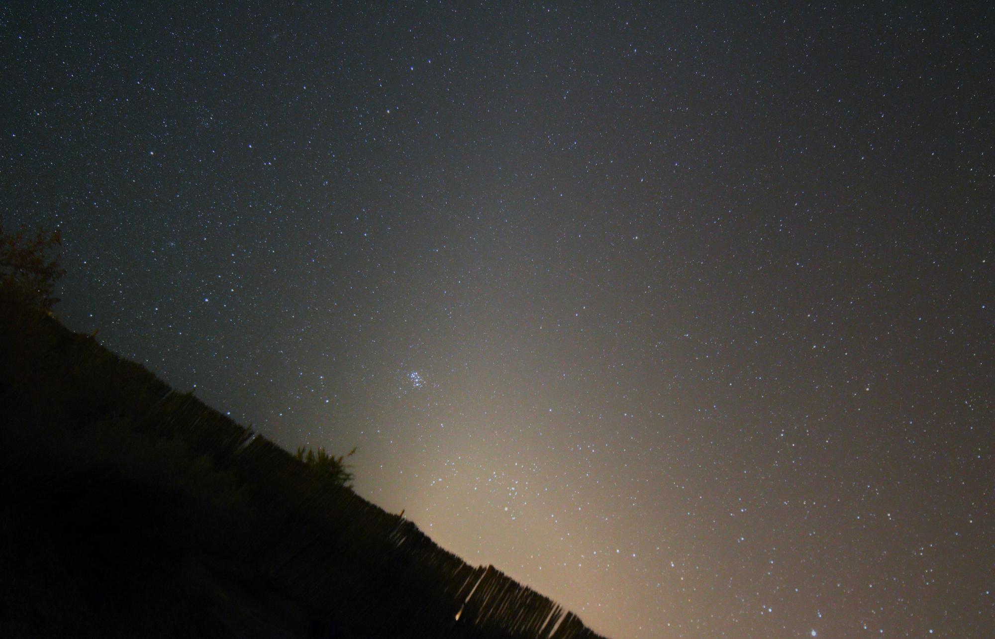 Zodiacale 9822h1B2 send.jpg