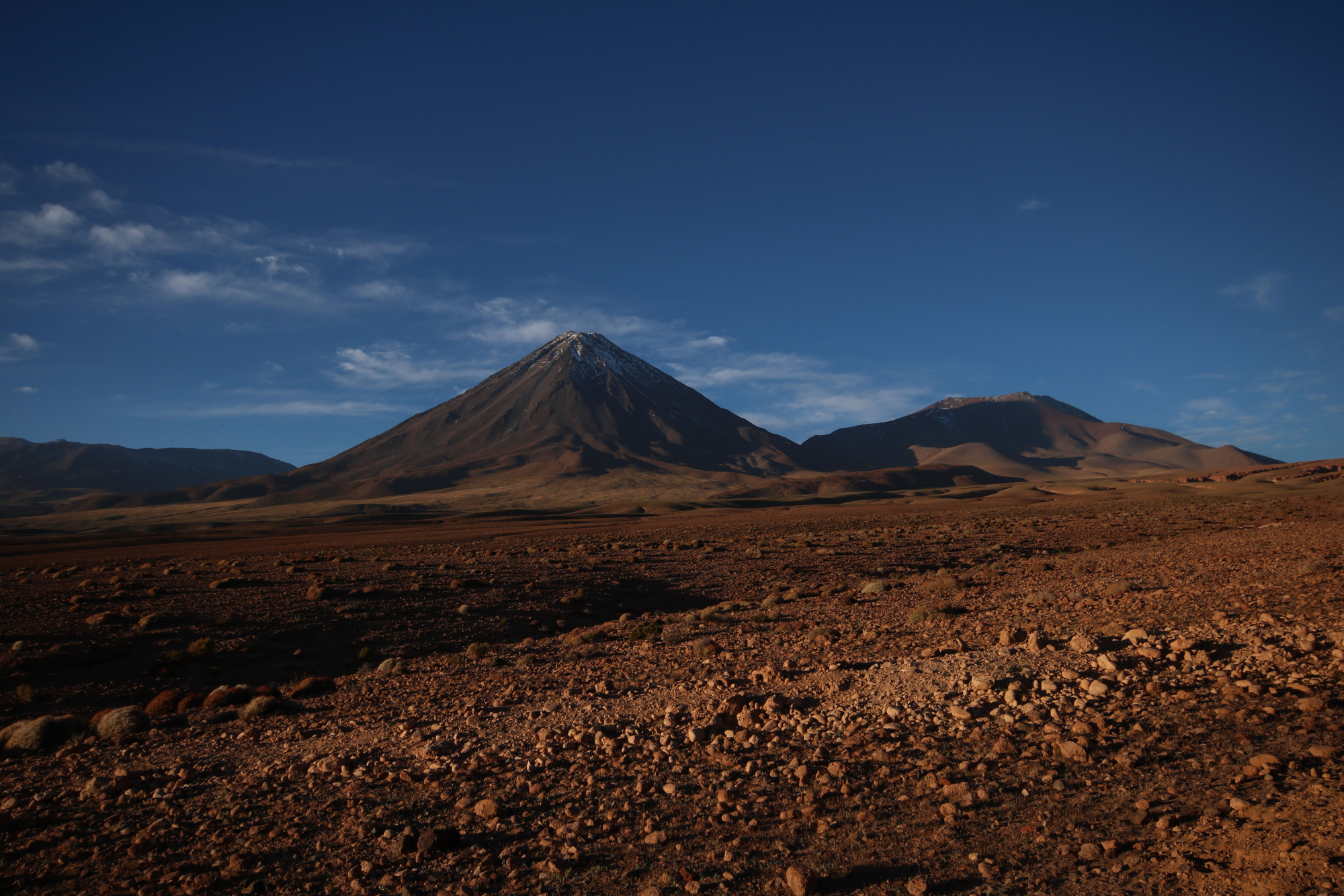 Atacama 9901 send.jpg