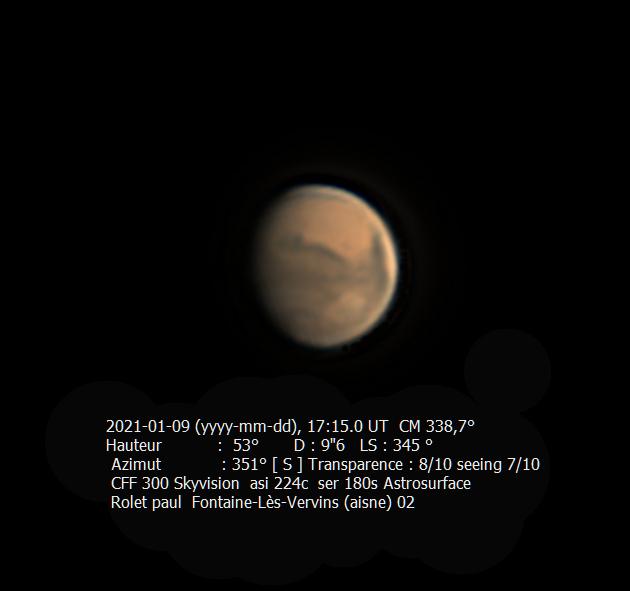 5ffaab0422cd3_2021-01-09-1715_3-polo-Mars_lapl5_ap6_Drizzle15version2forum.png.0bdd84e8e7f11976540a88417370a1dd.png