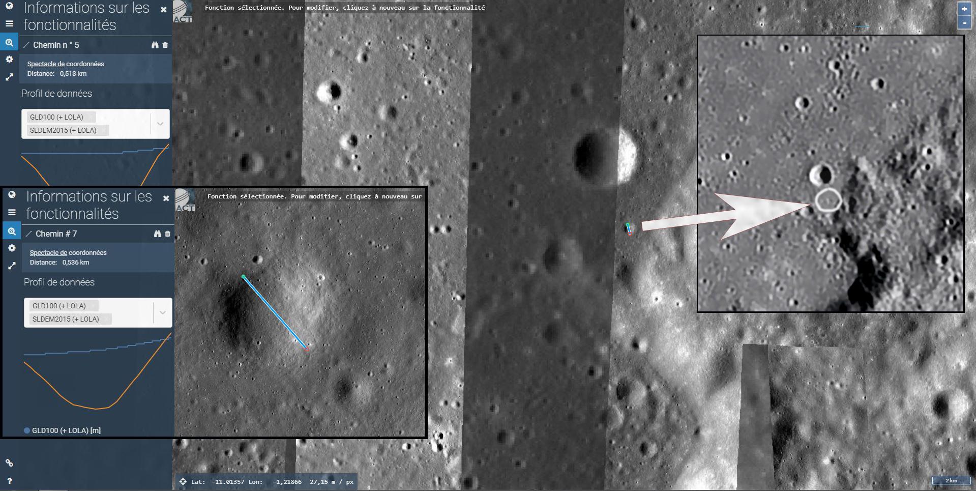 Ptolémée LROC vs CFF350.jpg