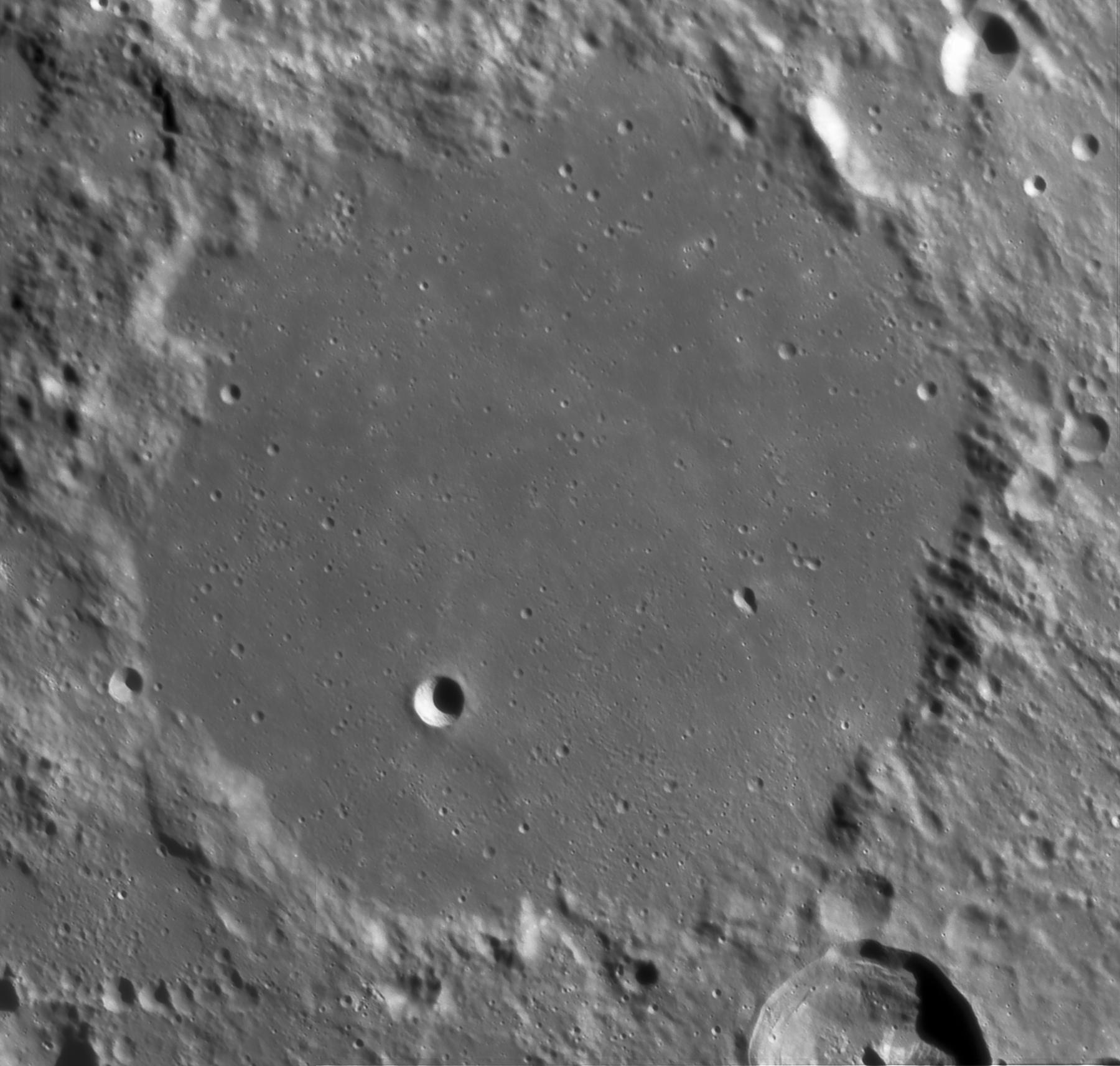 Ptolemaeus .jpg