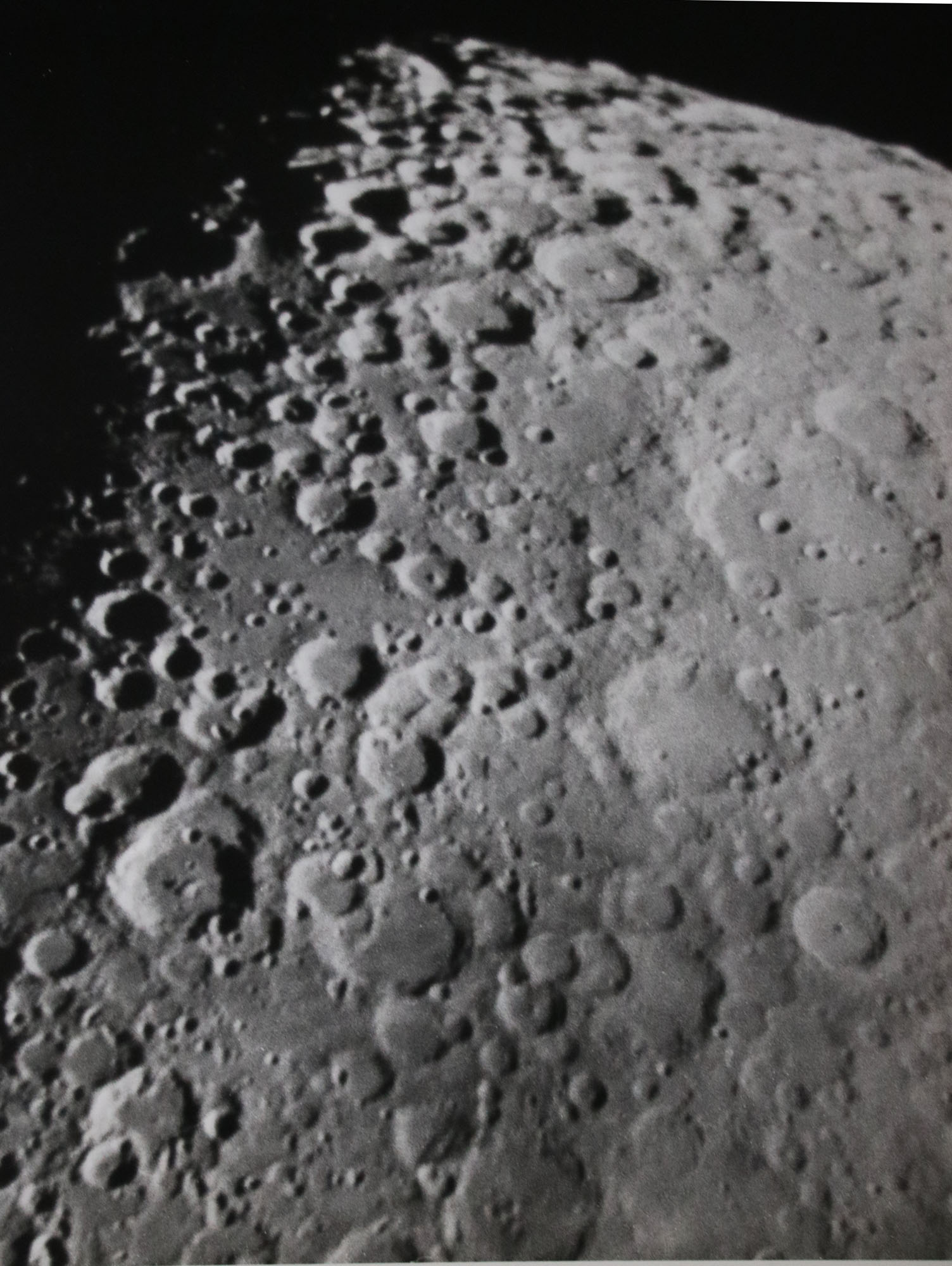Lune 6040B1 send.jpg