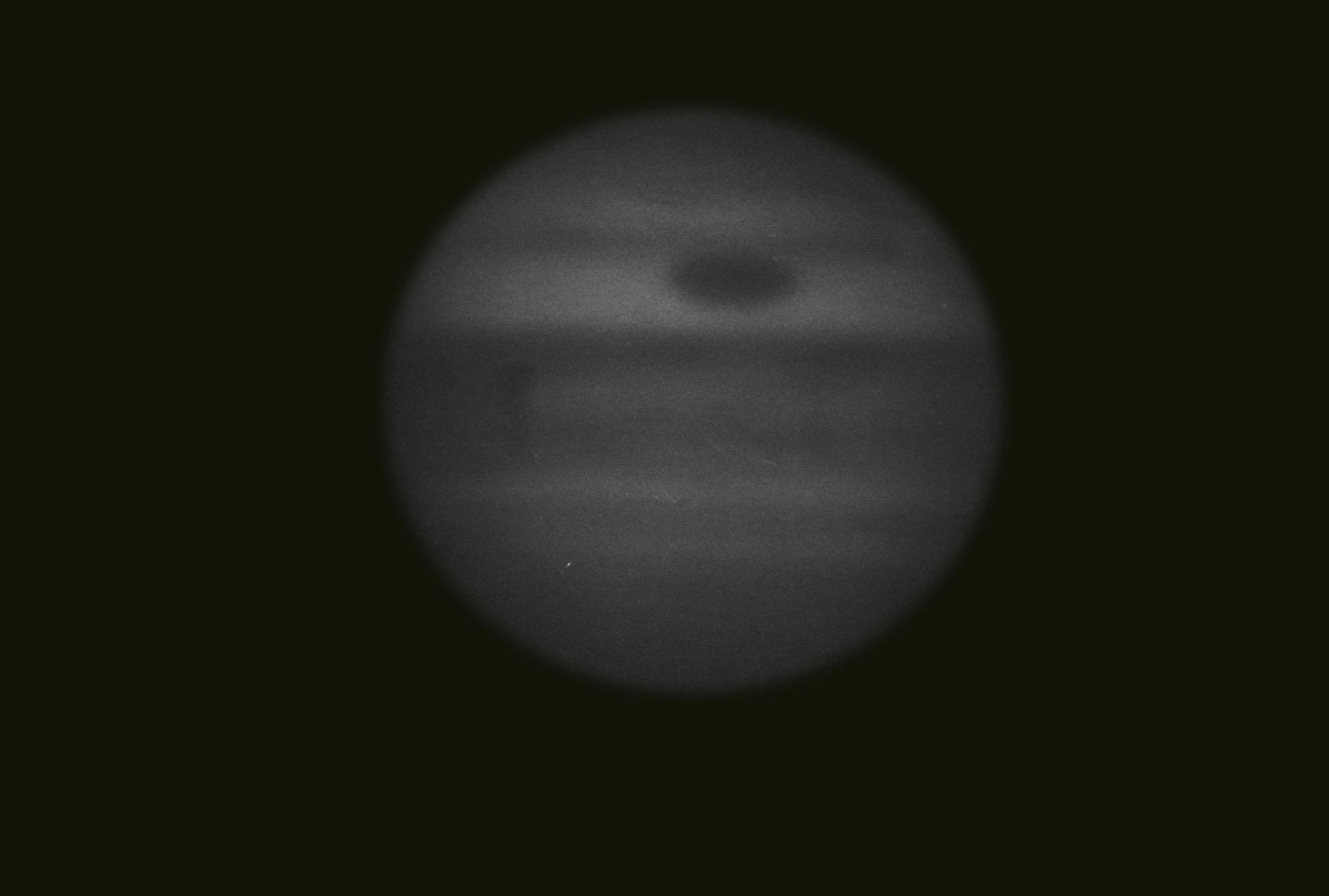 Jupiter 6032B1 send.jpg
