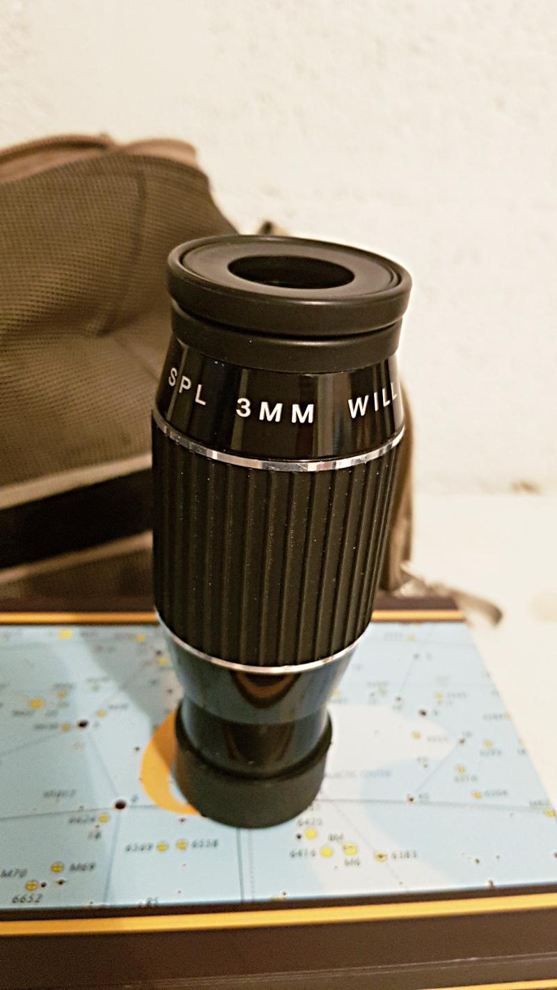 william optic 3 mm .jpg