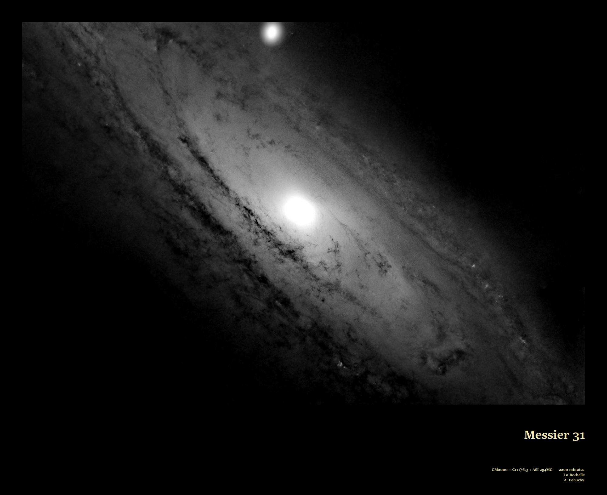 5fff858923f6a_Messier31Octobre2020.thumb.png.b793b644546169822af23f2f0adb6019.png