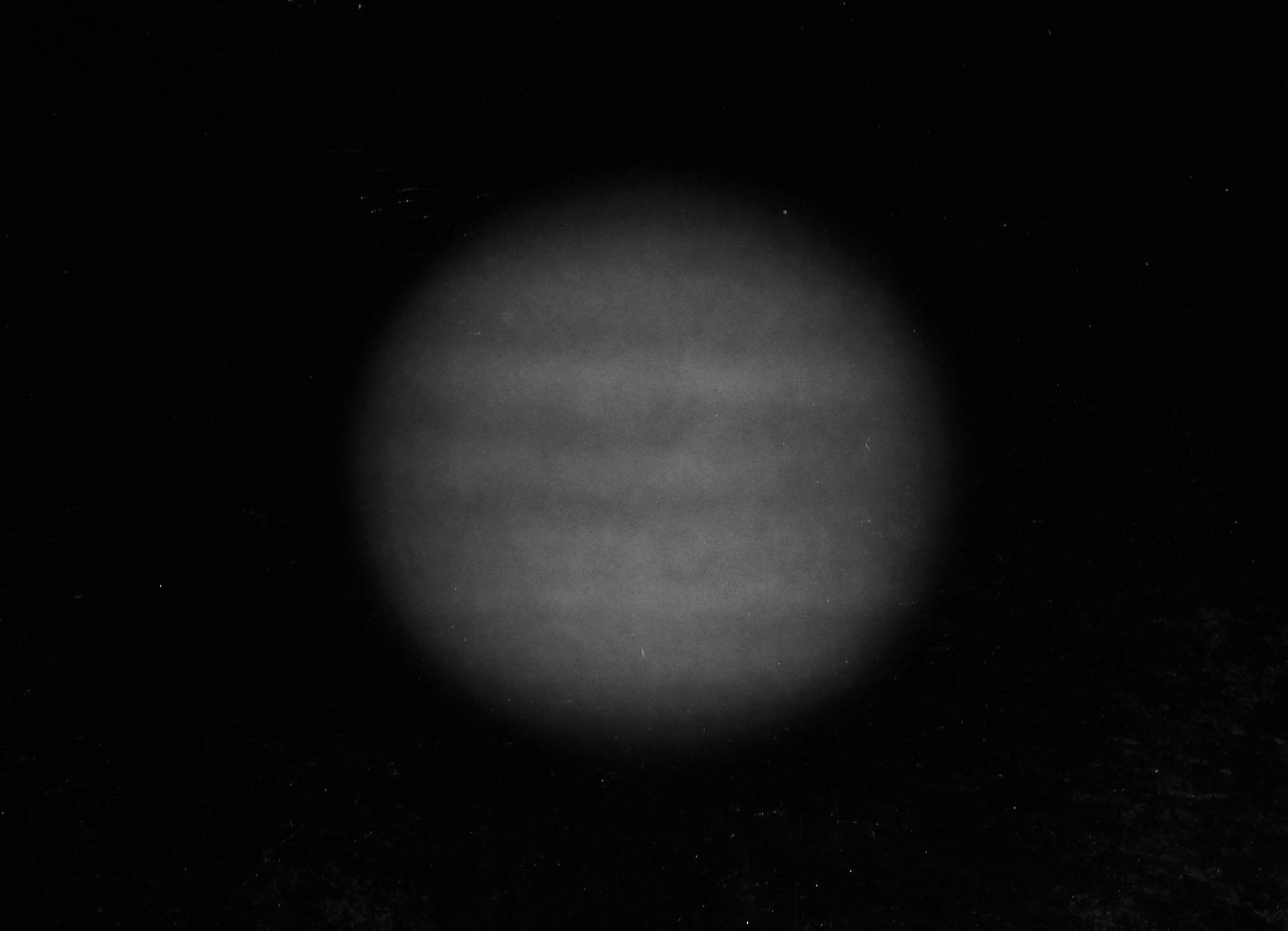 Jupiter 6003B1 send.jpg