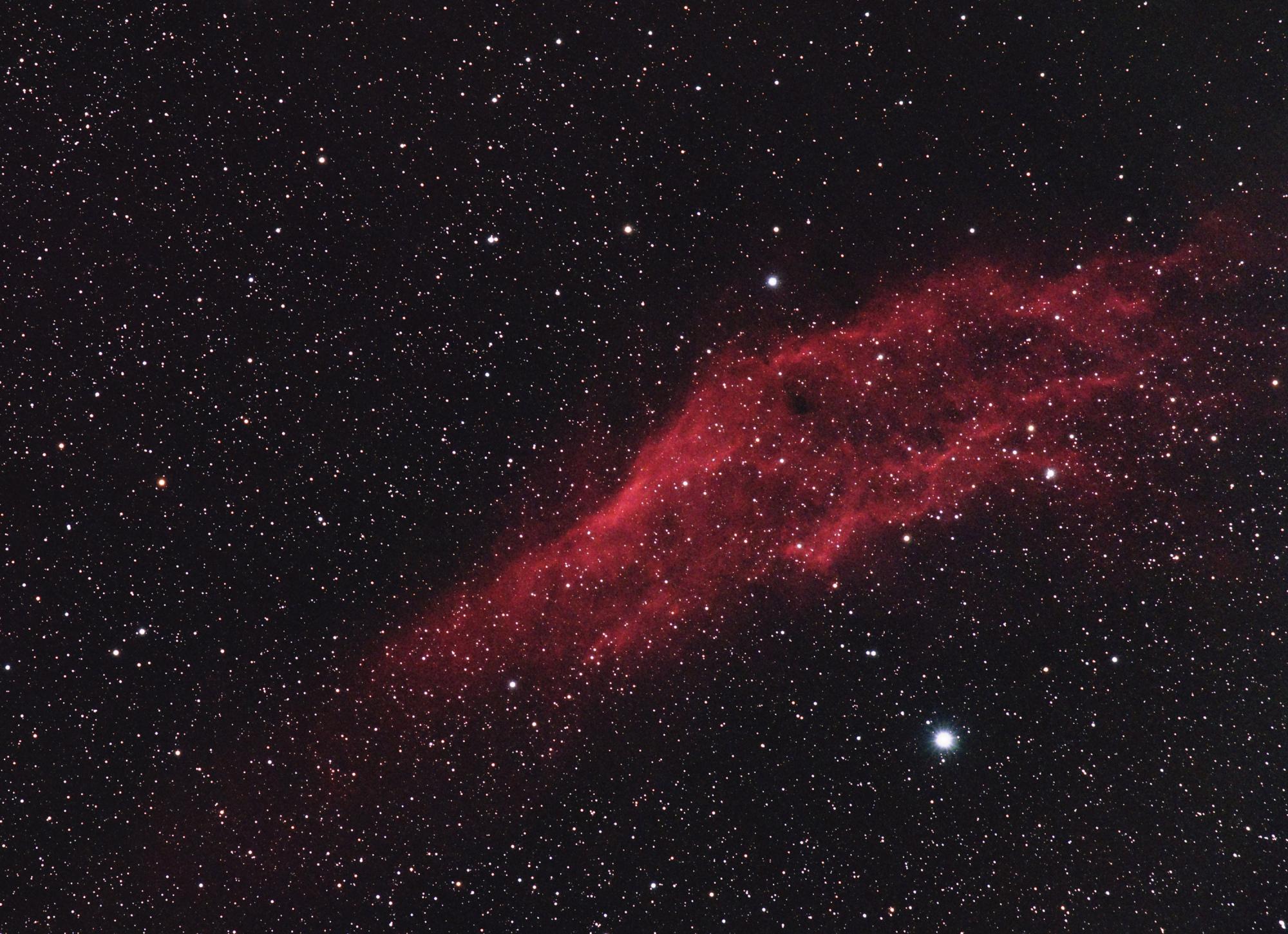 NGC 1499 SB FT BD.jpg