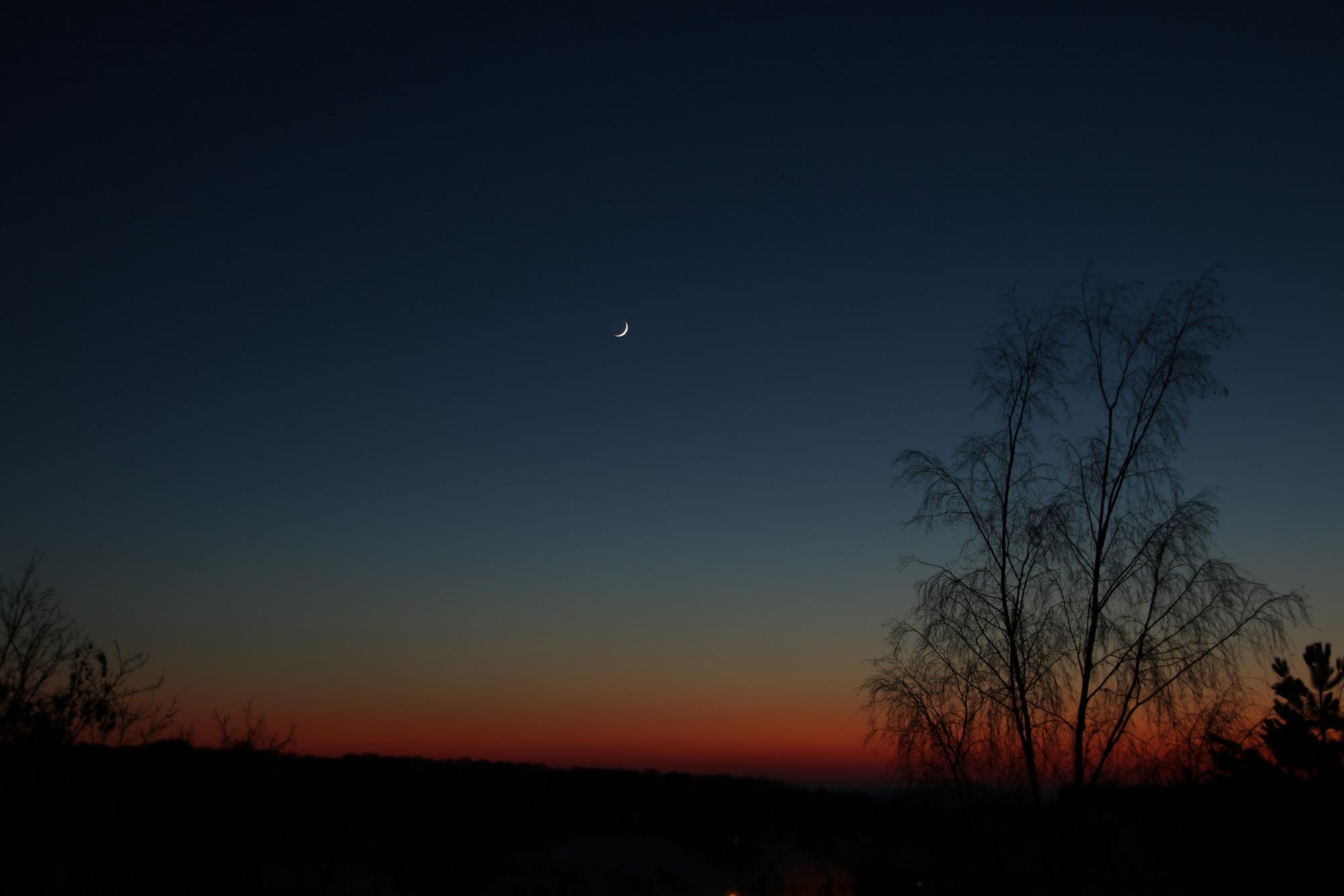 4 Lune 6370N1 send.jpg