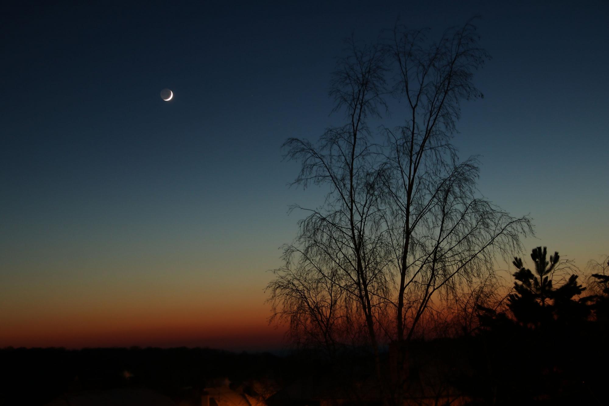 5 Lune 6385N1 send.jpg