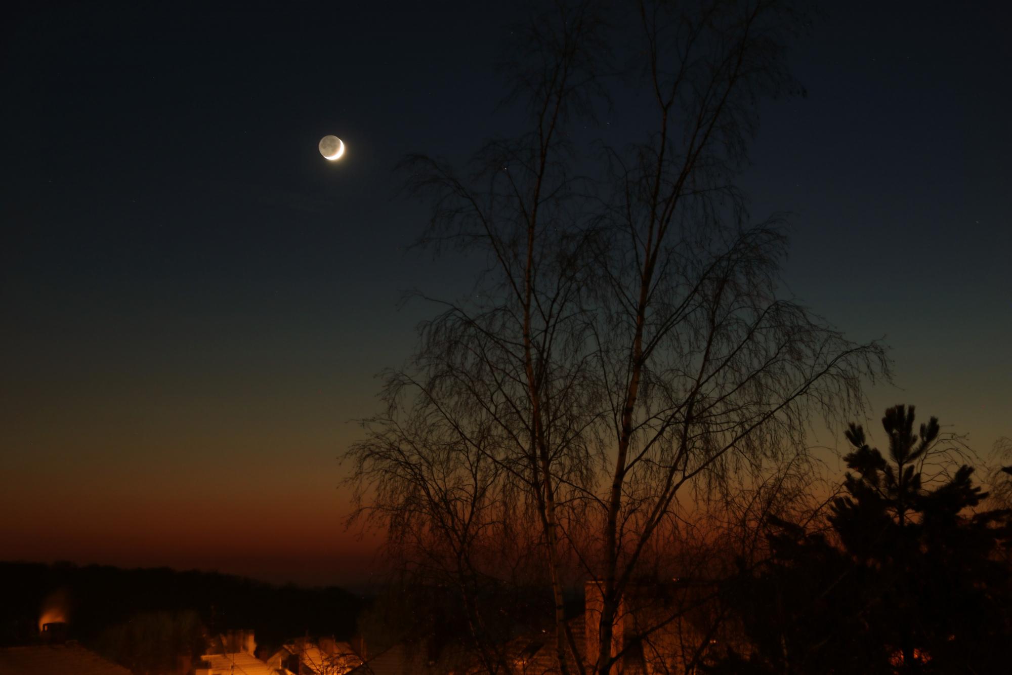 6 Lune 6404N1B2 send.jpg