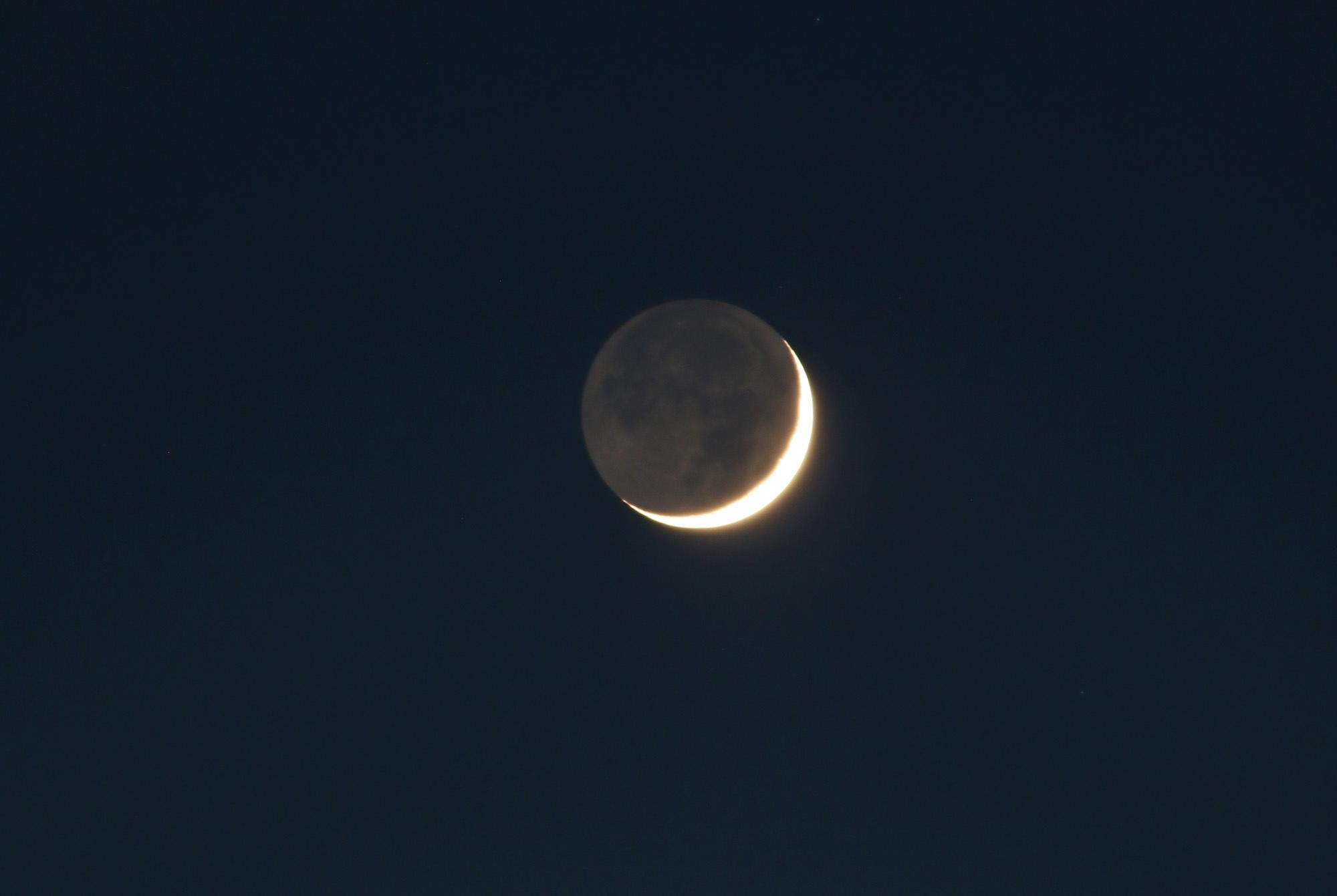 8 Lune 6393N1B1 send.jpg