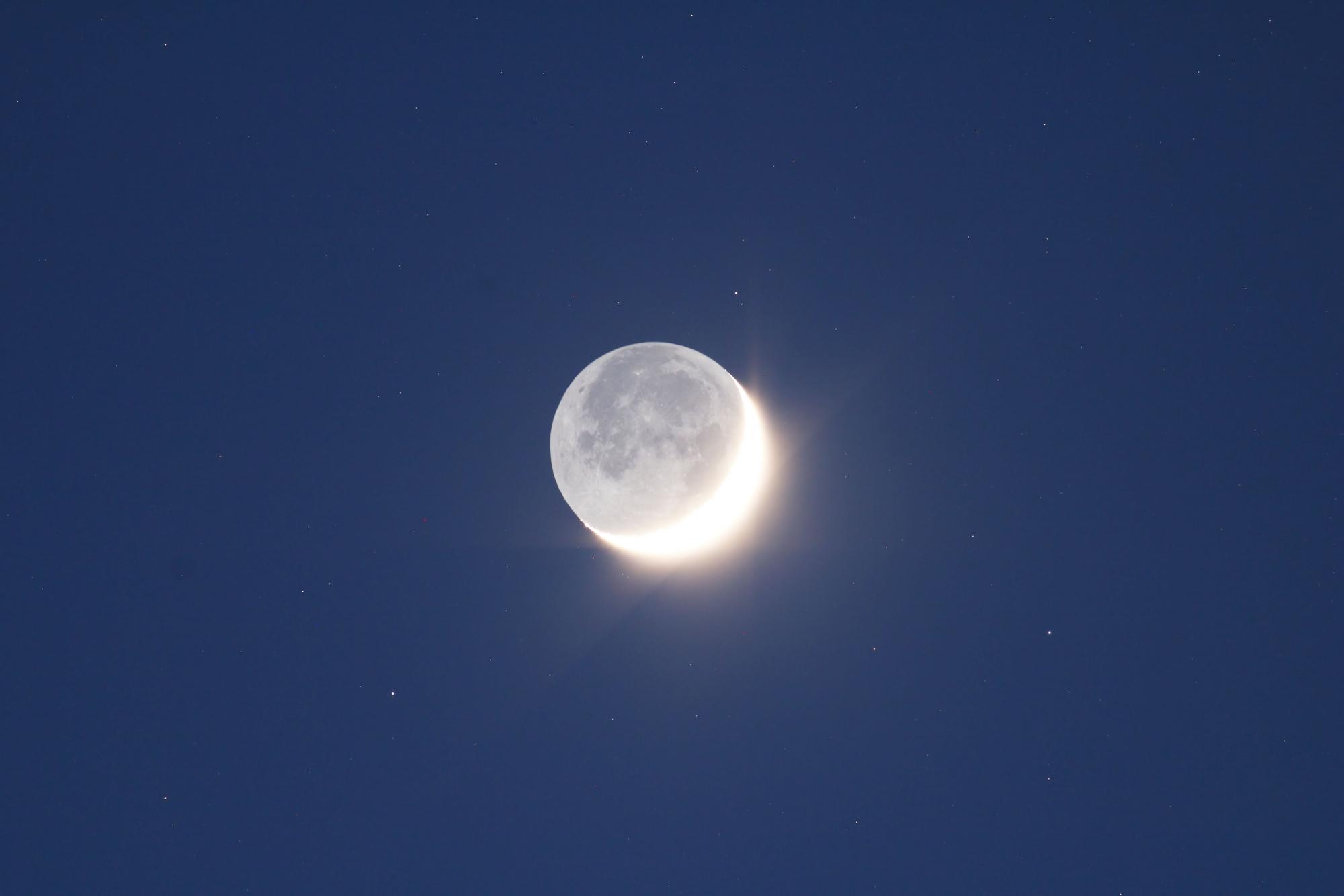 Lune 3071 send.jpg