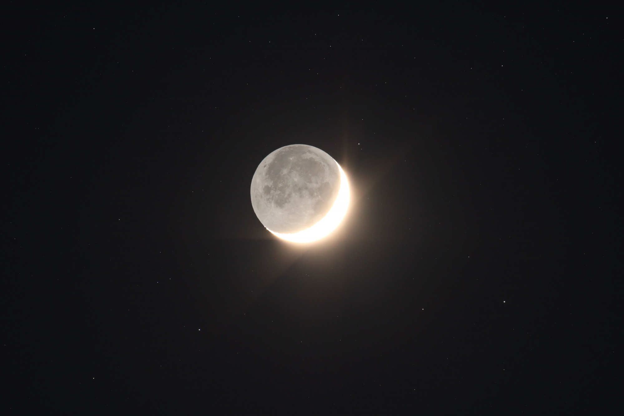 Lune 3076N1B1 send.jpg