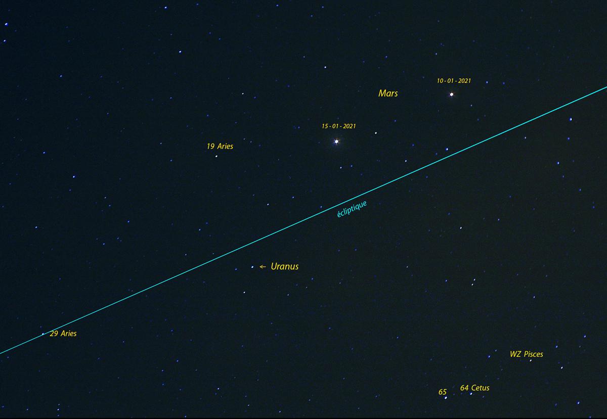 Mars-Uranus_10-1-2021_15-1-2021-21h30tu_écliptique-red.jpg