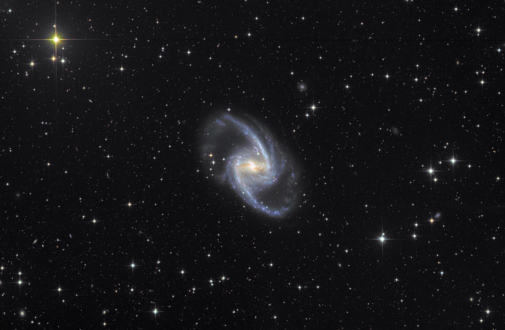 6005e6f3c2e96_NGC1365_C_AB_TACRGB_TG.thumb.jpg.bb241b9217bfe05925171438f4461d38.jpg