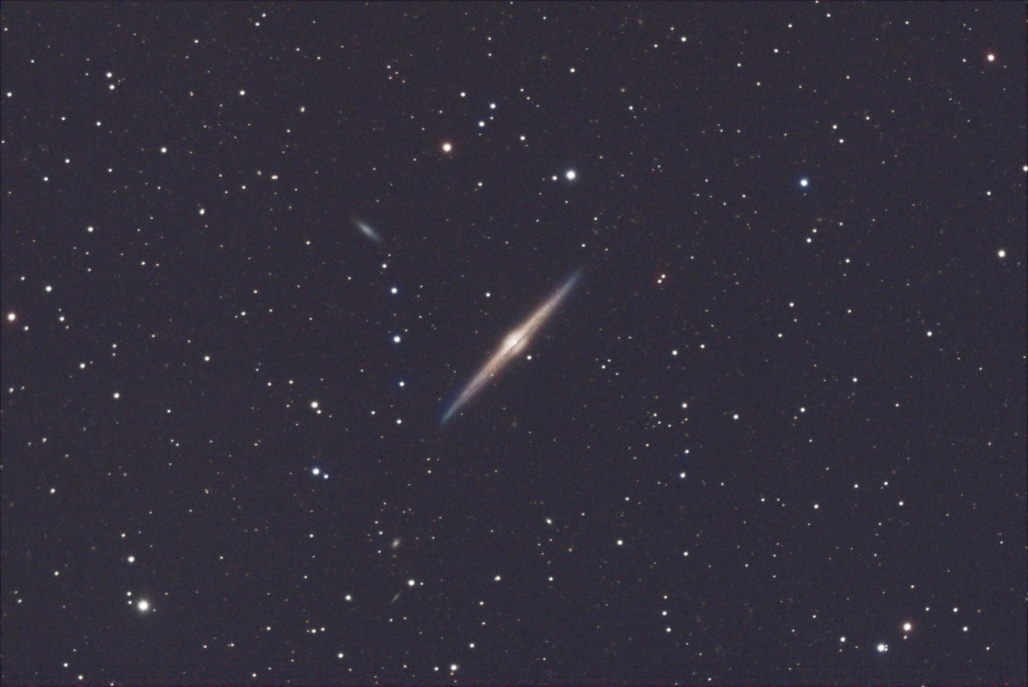 NGC4565 ITNT02 20210114 Col BIN1 20MN FIN.jpg