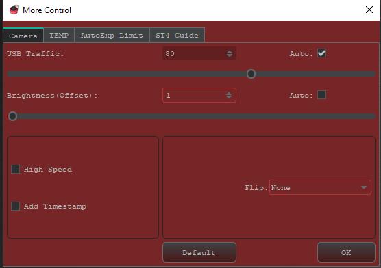 6007f278d184e_modecontrole.PNG.cfe21f9abfa7763337092665a6059d6f.PNG