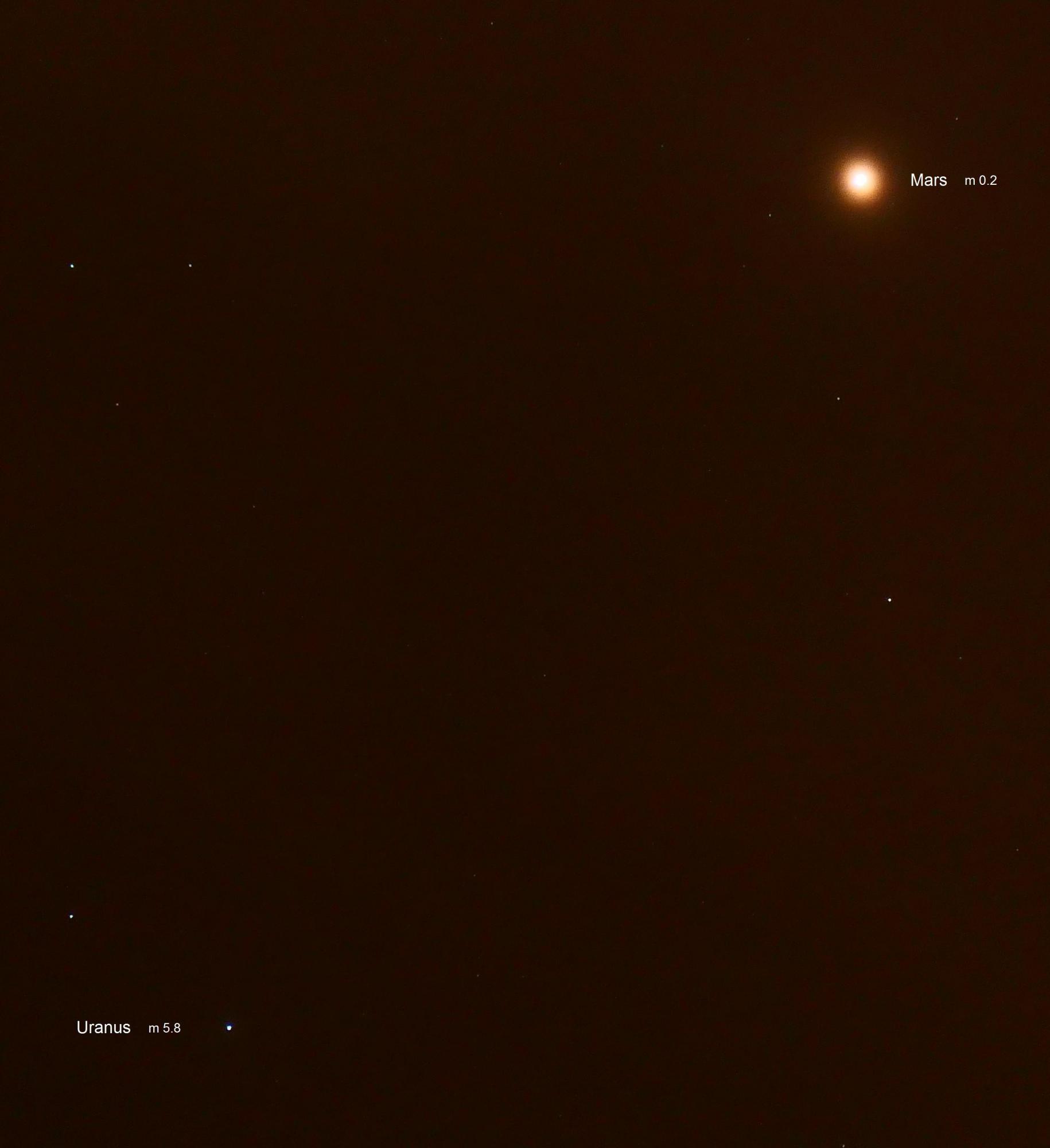600887f043bd7_P1100615_Mars-Uranus_8.72-3.59_Blier_ASF2.thumb.JPG.4a34e9a1c32041b5a5d2187edb3245f7.JPG