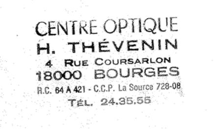 Centre optique.png