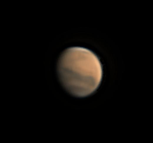 600b2d0b05e57_2021-01-22-1702_5-polo-Mars_lapl5_ap6_Drizzle15v2.png.e7a9e2d934e7776014c2dd4c4cbddef2.png