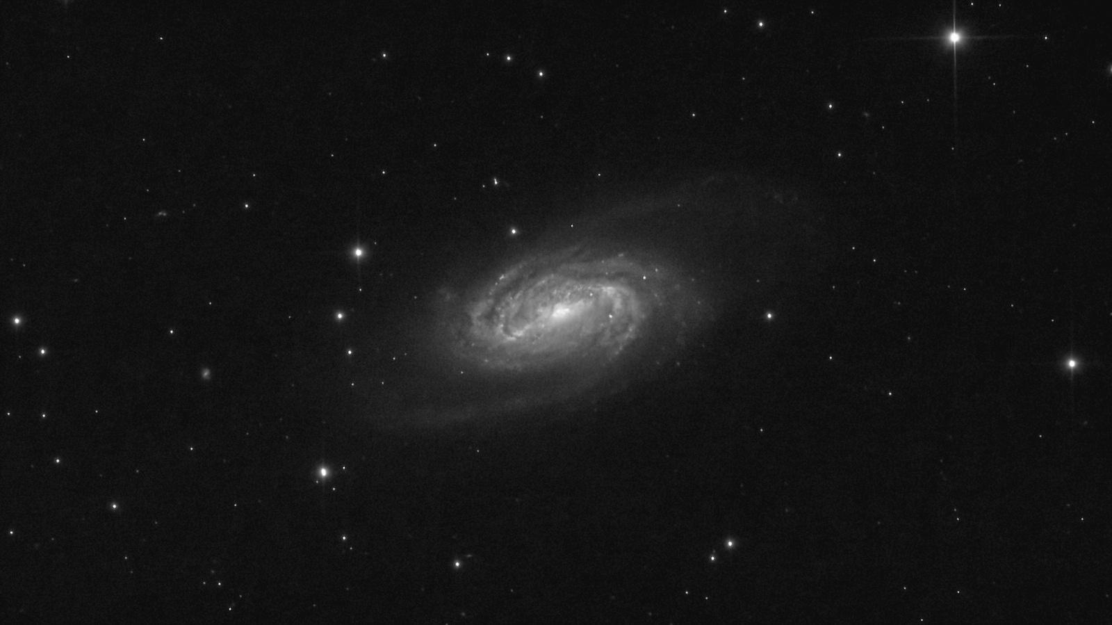 600c077e321e0_r_pp_r_pp_NGC2903_stacked2.jpg.5af0d75dcdecaae0bd2f3eecf58a685b.jpg