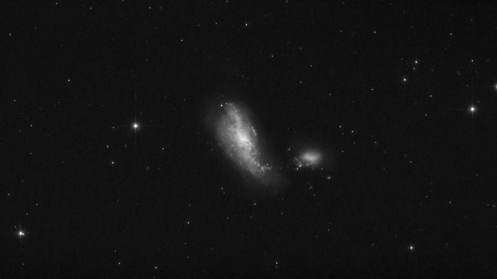 600c078fac538_r_pp_NGC4490_stacked.jpg.0c7840cece44691a1364915d871de1dc.jpg