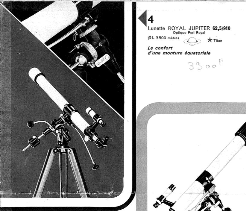 Royal-Jupiter 62,5:910 mm.png