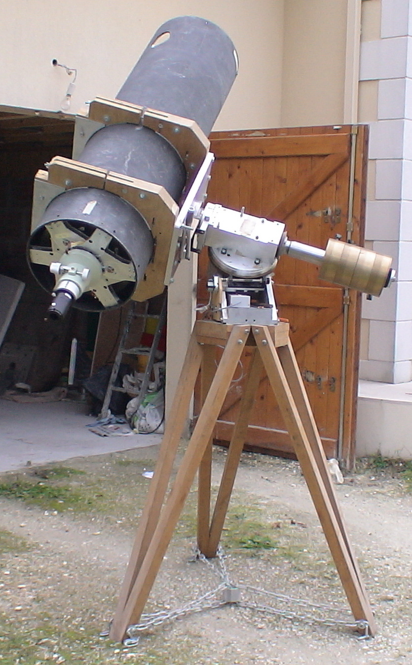 REMY Cassegrain 345 mm F 10.000 mm.JPG