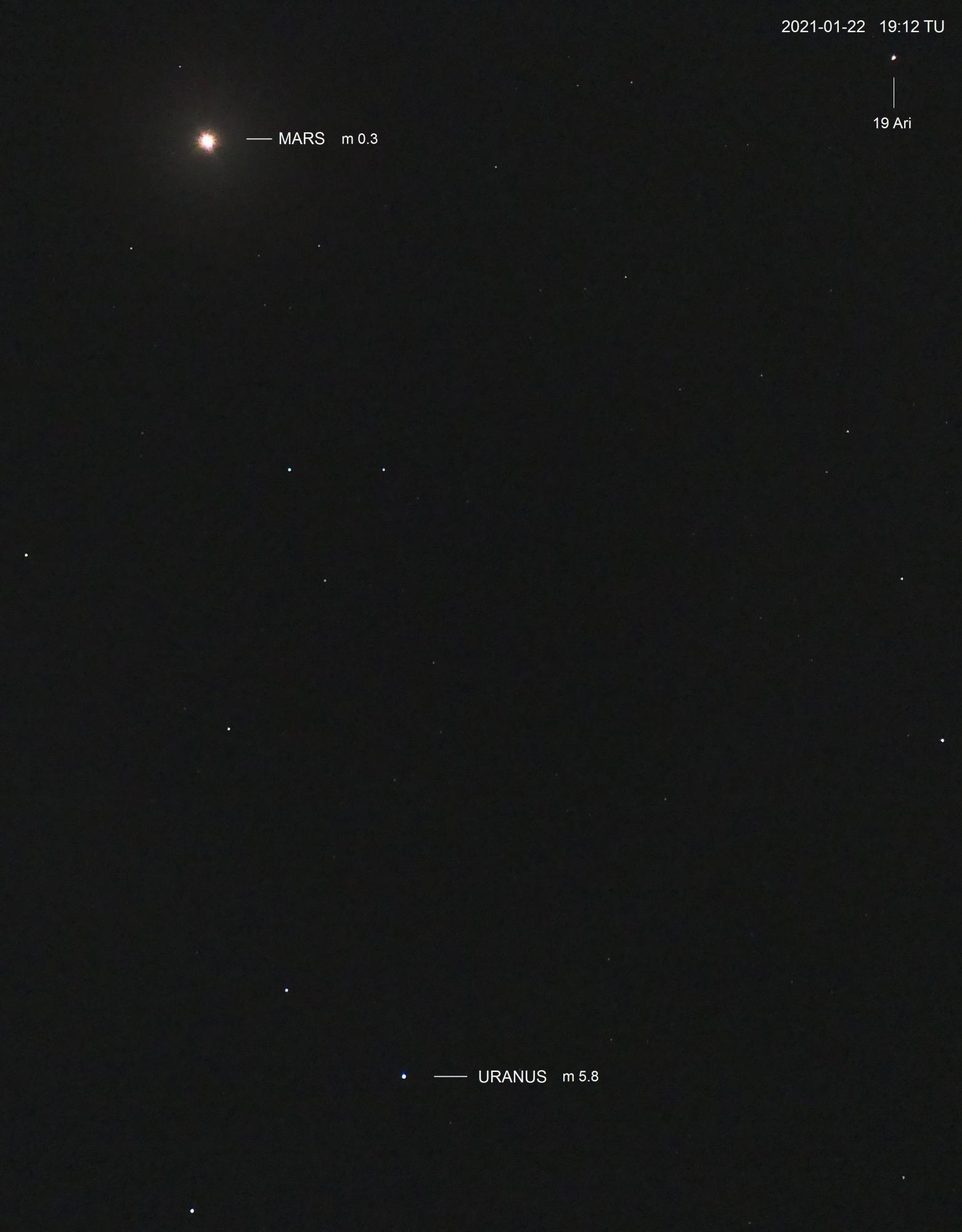 600c6443daf71_P1100642_Mars-Uranus_8.49-3.58_Blier_ASF.thumb.JPG.5cf91b0b438662923c70fd0b5bdf8ffc.JPG