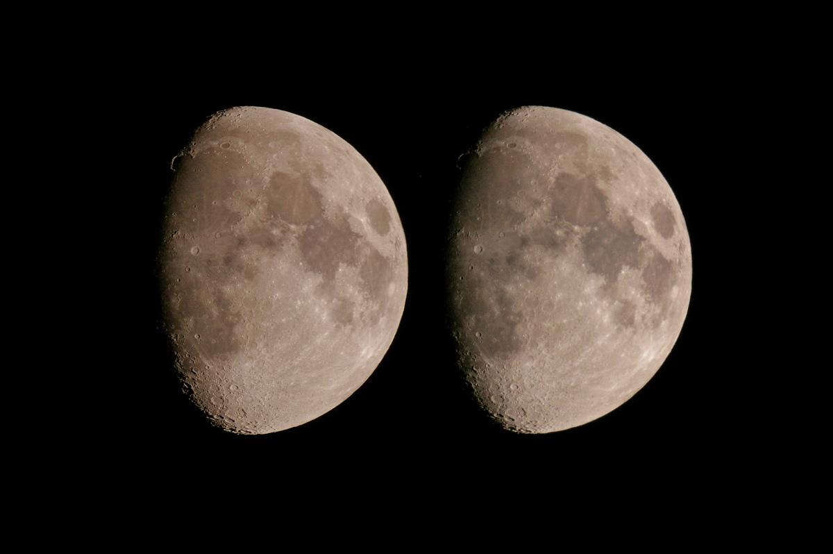 vue 45_Lune_23-1-2021-23h & 19h.jpg