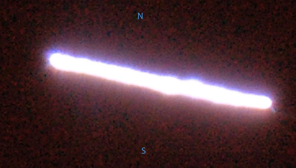 vue 47 chromatisme sirius.jpg